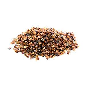 spanish-cherry-maulsari-bakula-mimusops-elengi