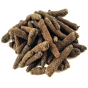 Long Pepper | Buy Ayurvedic Herbs & Products Online | Certified by Ayurveda Doctors | 100% genuine | Trustherb Ayurvedic products marketplace
