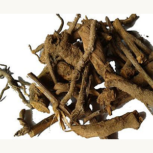 Orris Root | pushkarmool | Buy Ayurvedic Herbs & Products Online | Certified by Ayurveda Doctors | 100% genuine | Trustherb Ayurvedic products marketplace