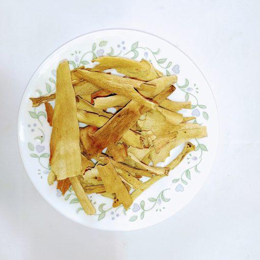 Aloe vera- Buy Ayurvedic Herbs & Products Online | Certified by Ayurveda Doctors | 100% genuine | Trustherb Ayurvedic products marketplace