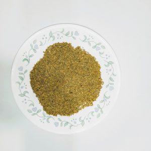 Ajmoda-bishop-seed