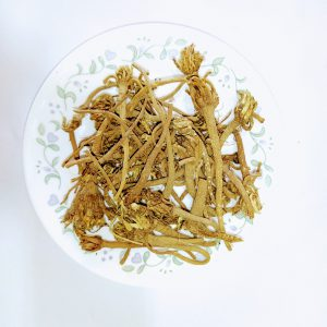 akalkara-pellitory