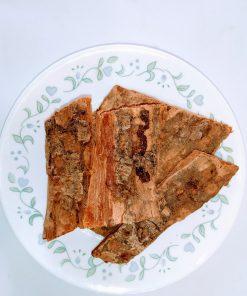 Ashoka bark