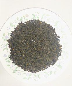 Babchi- Psoralea Corylifolia