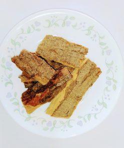 Babul bark- Acacia bark