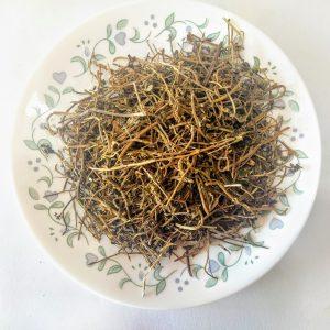 Buy Ayurvedic herbs online