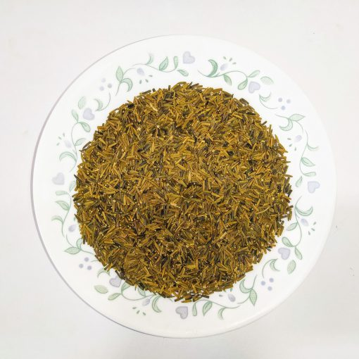 Kalijiri | Buy Ayurvedic Herbs & Products Online | Certified by Ayurveda Doctors | 100% genuine | Trustherb Ayurvedic products marketplace