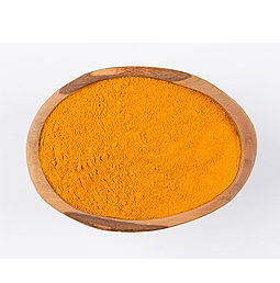 Organic Turmeric   Buy Ayurvedic Herbs & Products Online   Certified by Ayurveda Doctors   100% genuine   Trustherb Ayurvedic products marketplace