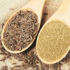 Organic Cumin Seed | Buy Ayurvedic Herbs & Products Online | Certified by Ayurveda Doctors | 100% genuine | Trustherb Ayurvedic products marketplace