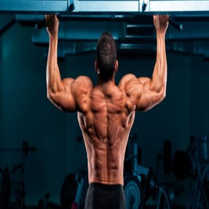 Stamina and Body building care