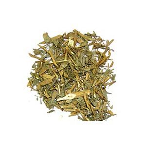 Sharpunkha Herb | Tephrosia Purpurea | Fish Poison |Buy Ayurvedic Herbs & Products Online | Certified by Ayurveda Doctors | 100% genuine | Trustherb Ayurvedic products marketplace