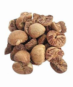 Areca Palm Nut | Supari | Areca Catechu | Buy Ayurvedic Herbs & Products Online | Certified by Ayurveda Doctors | 100% genuine | Trustherb Ayurvedic products marketplace