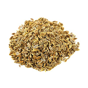 Dill Seed | Shepu | Anethum Graveolens | Buy Ayurvedic Herbs & Products Online | Certified by Ayurveda Doctors | 100% genuine | Trustherb Ayurvedic products marketplace