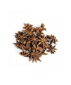 star anise | Buy Ayurvedic Herbs & Products Online | Certified by Ayurveda Doctors | 100% genuine | Trustherb Ayurvedic products marketplace