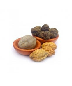 triphala powder | Buy Ayurvedic Herbs & Products Online | Certified by Ayurveda Doctors | 100% genuine | Trustherb Ayurvedic products marketplace