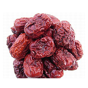 indian jujube | Buy Ayurvedic Herbs & Products Online | Certified by Ayurveda Doctors | 100% genuine | Trustherb Ayurvedic products marketplace