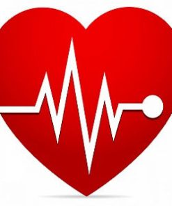 Heart/Cardiac care