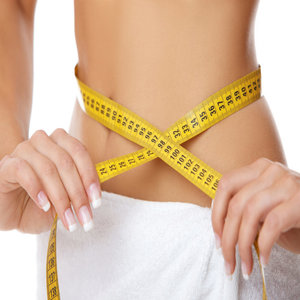 Obesity and Weight care