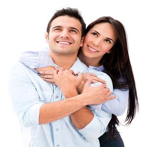 Men/Women Good Life Wellness