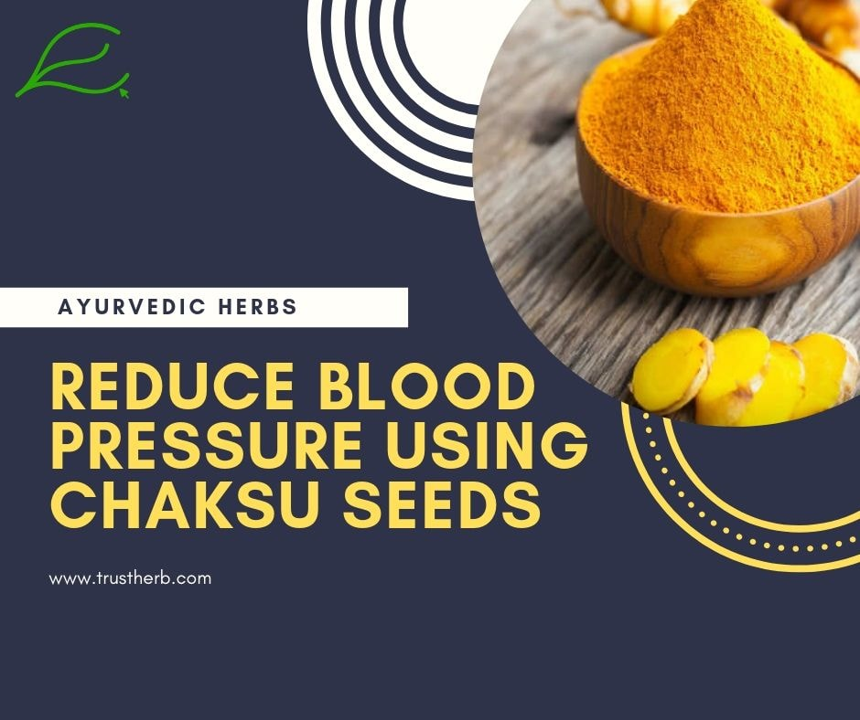 Chaksu seeds