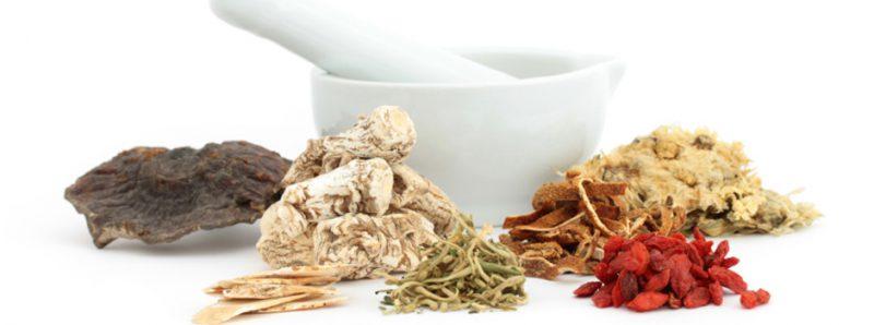 Ayurveda cures high blood pressure