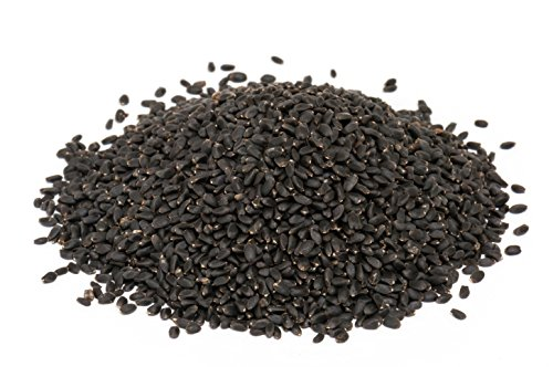 Health benefits of Basil Seeds