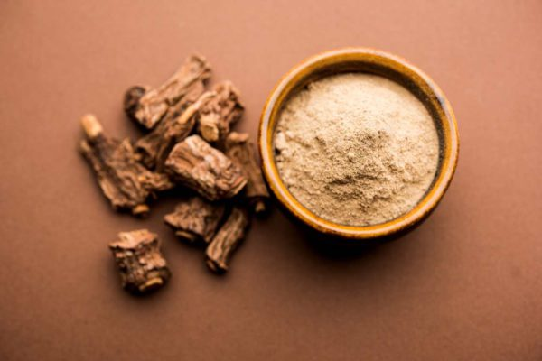 Health Benefits of Anantmool