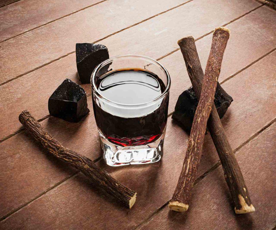 Health benefits of Mulethi licorice
