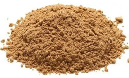 Health benefits of Lodhra Powder