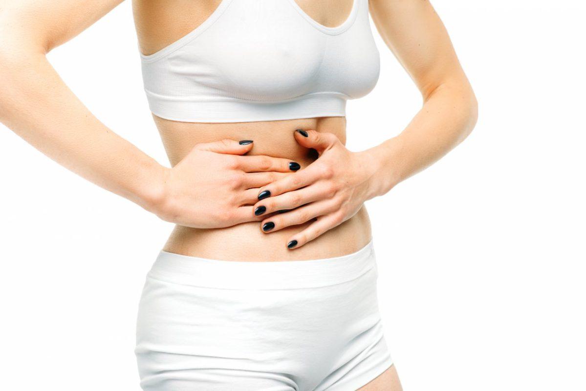 Ayurvedic remedies for fatty liver